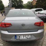 899900752_11_1080x720_18-tsi-180km-highline-demo-dealera-volkswagen-wieliczka-