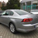 899900752_1_1080x720_18-tsi-180km-highline-demo-dealera-volkswagen-wieliczka-wieliczka