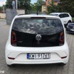 904475677_8_1080x720_10-60km-asg-demo-dealera-z-niskim-przebiegiem-volkswagen-wieliczka-_rev001