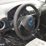 909280157_12_1080x720_10-60km-move-up-bluetooth-dealer-volkswagen-wieliczka-