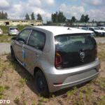 909280157_7_1080x720_10-60km-move-up-bluetooth-dealer-volkswagen-wieliczka-