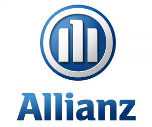 allianz-300x300
