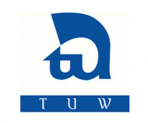 tuwtuw